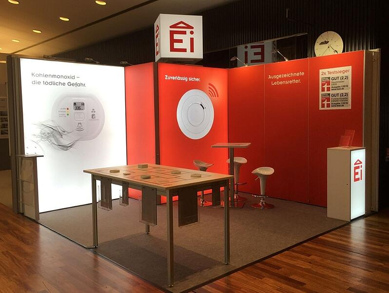 EI_electronics-1